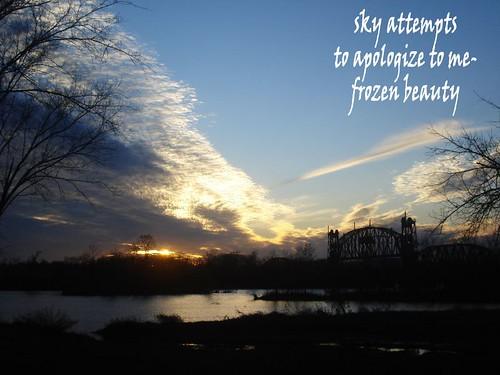 skyattempts