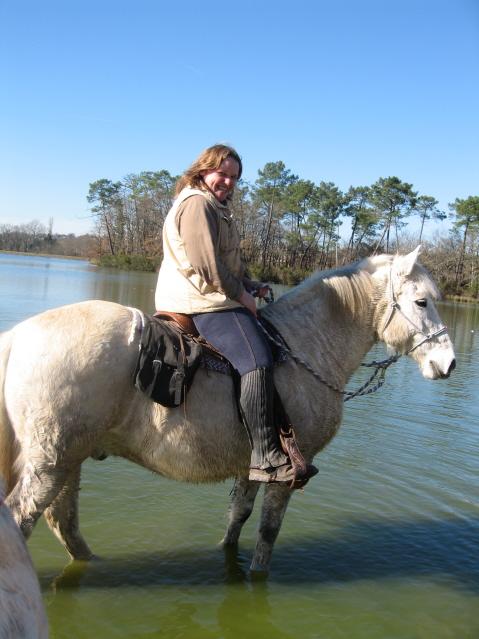 Ballade pour Equine Rescue 4182184722_945b572713_o