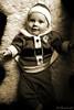 Elvar Fannar Þráinsson (Sveinbi www.superman.is) Tags: christmas baby by barn studio photo er reykjavik og mamma þórdís elvar fannar jóla sveinbi elvars þráinsson fjölnisdóttir