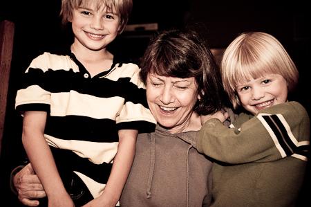 Grandma's_Visit-4