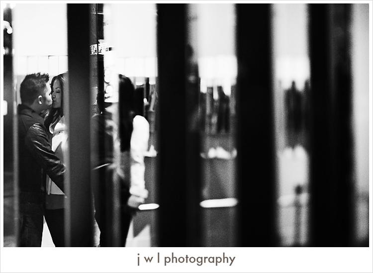 exploratorium bonnie+brian_15