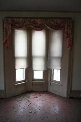 IMG_3227 (gonetomorrow00) Tags: abandoned farmhouse kentucky russellcaverd