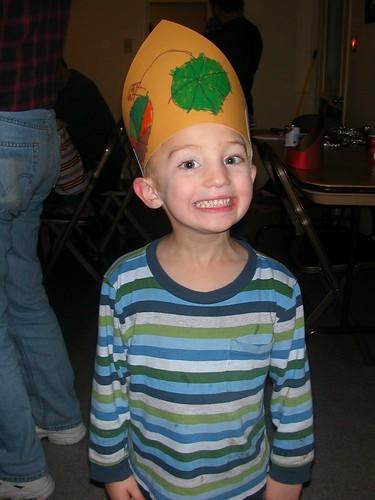 Dec 31 2009 Cal