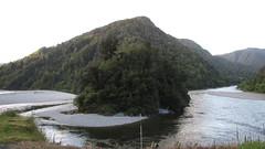 Buller River Beng