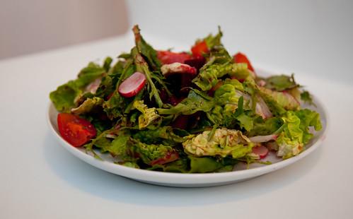 easter_salad-1