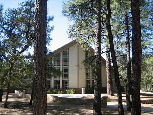 Prescott Pines-3