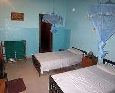 Imagen Lakeside hotel Tissamaharama