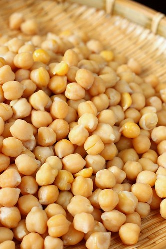 Kacang Puteh 7