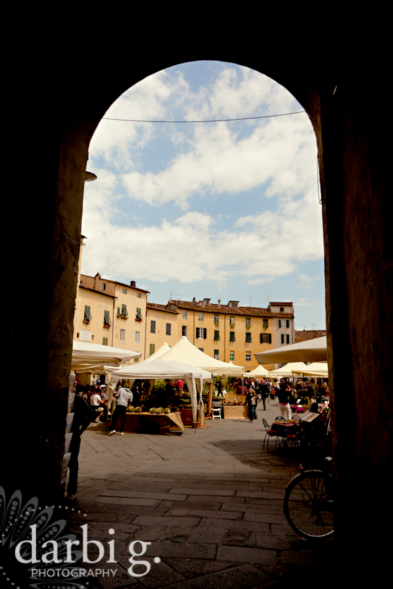 lrDarbiGPhotography-Lucca Italy-kansas city photographer-114