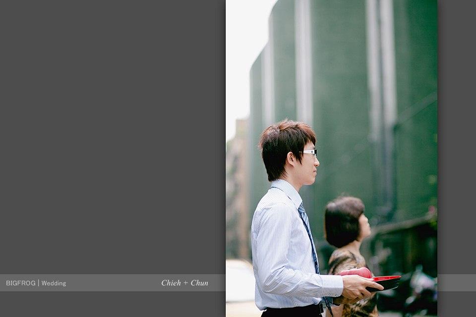 Chieh+Chun-017