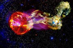 Deep Space 48 (mtnrockdhh) Tags: light water glass stars droplets experimental leds binary supernova deepspace accretion whitedwarf planetarynebula redgiant coronalmassejection hullbullremotespacetelescope intergalacticdigitalimagingopticaltechnicians