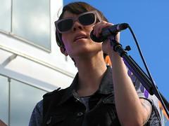 IMG_1072 (wojo4hitz) Tags: cruise sara live norwegian acoustic pearl bahamas tegan 2014 paramore parahoy