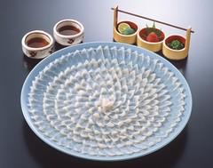 fugu (ideacanal) Tags: comida ideacanal idea sexualidad salud afrodisiaco