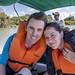 boat tour gamboa panama pandemonio 2017 - 11