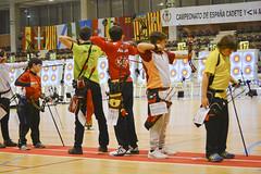 Campeonato de España-0525