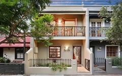 203a Lawrence Street, Alexandria NSW