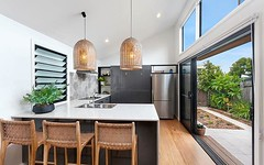 1/238 Lawrence Hargrave Drive, Thirroul NSW