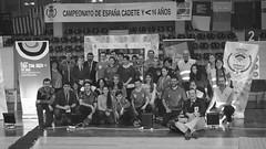 Campeonato de España-0606