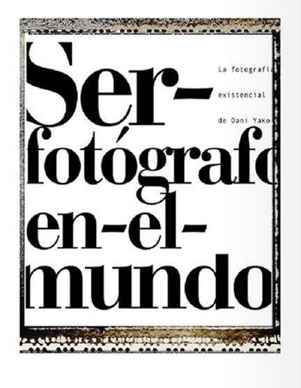 Imagen 61