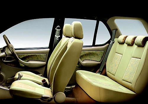 Latest Cars Tata Indigo Marina Price In India Review