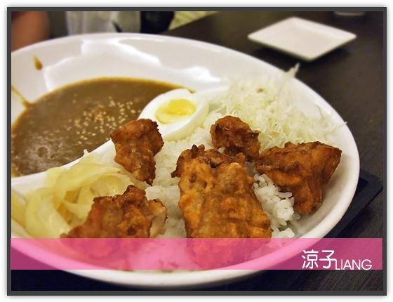 三次魚屋 日本料理08