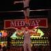 Circus Circus Las Vegas_10