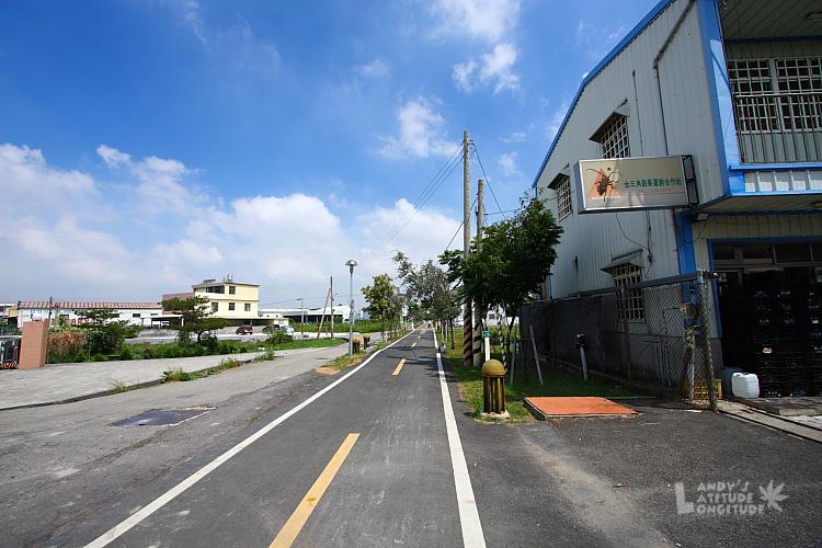 9807-潭雅神自行車道_011.jpg