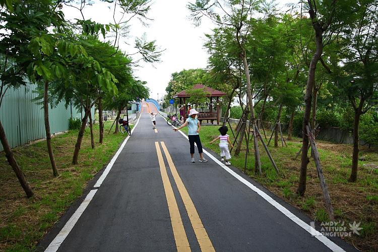 9807-潭雅神自行車道_020.jpg