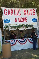 gilroy garlic festival 032