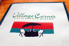 village corner 002