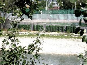Graffitelia Fetén