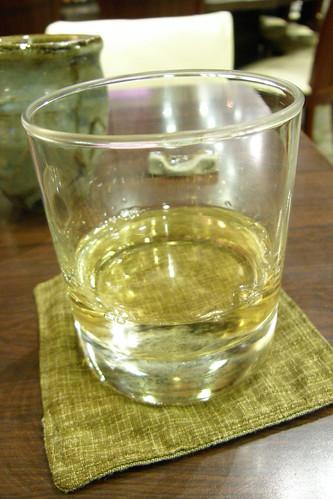 04.梅酒 (2)