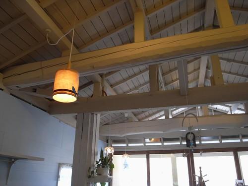カフェ『パトリ』@奈良市-14