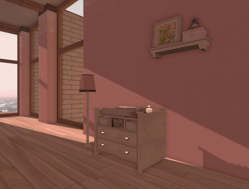jasmines-room-03
