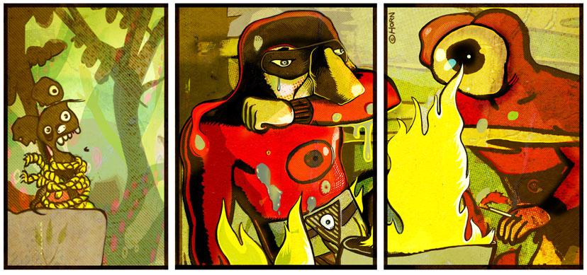 strip-3--3eme-oeil