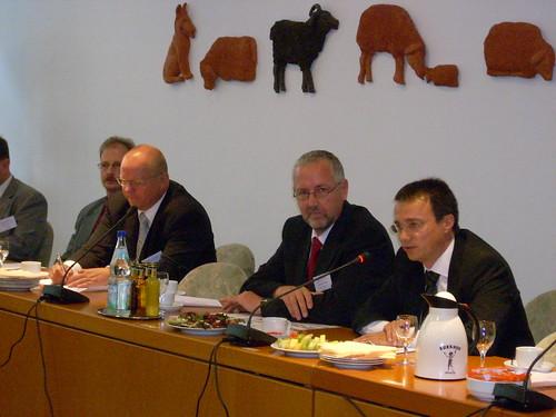 Besuch Landtag 005