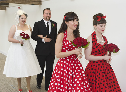 50s Style Wedding Ideas Wedding Planning Discussion Forums
