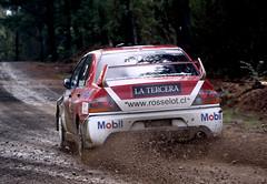 Rally Mobil /  Gerardo Rosselot (JUAN CARLOS LYNER) Tags: rally mobil rosselot rallymobil wwwrosselotcl