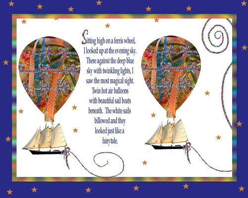 twin-hot-air-balloons-with-stars
