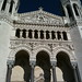 Basilika Notre-Dame de Fourvière