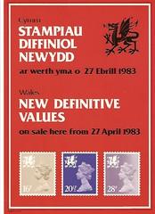 1983 PL(P) 3052