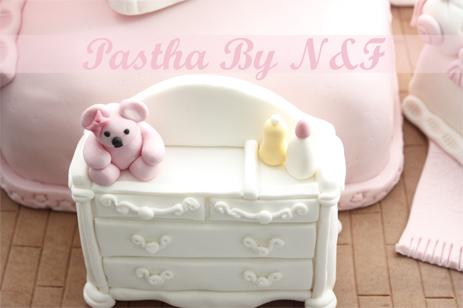 Bebek-Odası3
