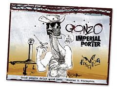 Gonzoposter