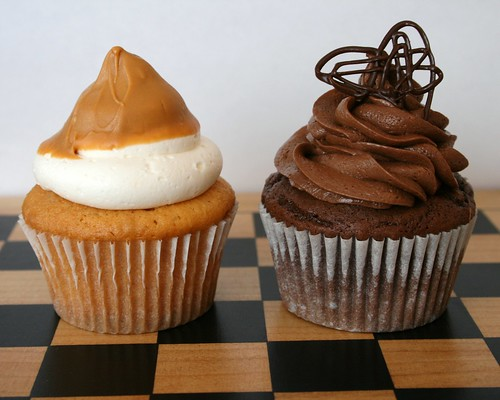 chess cuppies