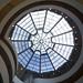 Solomon R. Guggenheim Museum oculus