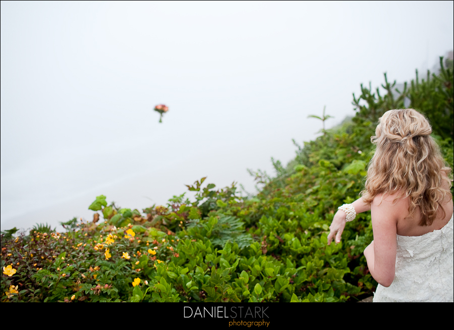 daniel stark  photography blogs (14 of 15)