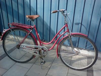 mormorcykel_2-kopia_13927898
