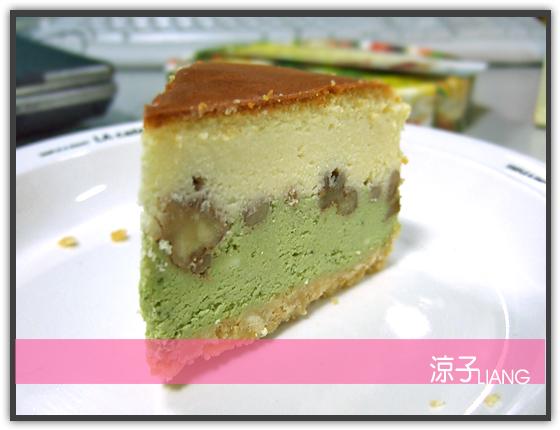 強森乳酪蛋糕07