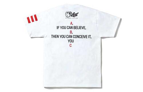 bp3 shirts 5