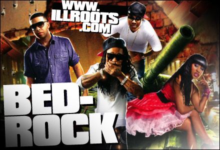 bedrock young money mp3 download